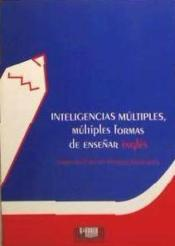Inteligencias-multiples-multiples-formas-de-ensenar-ingles-i1n49797